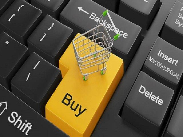 Online Commerce Blogs To Read